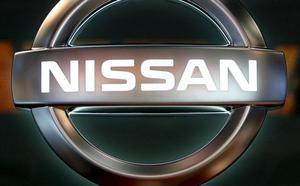 Nissan anuncia un ERE para 600 trabajadores de sus plantas de Barcelona