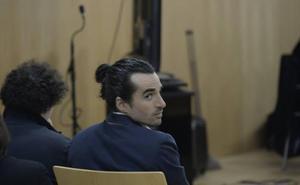 La Fiscalía eleva a tres años la petición de cárcel para los cuatro acusados del caso 'SeriesYonkis'