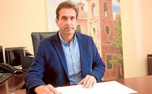 La oposición reprueba al alcalde de Abarán por su «pasividad»