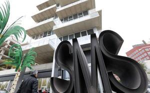El Tribunal de Cuentas halla «deficiencias» en numerosos contratos de la Comunidad