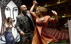 Las compañías teatrales y músicos murcianos pueden pedir hasta mayo ayudas para salir de gira