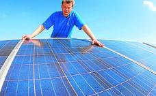 Un estudio destaca Murcia como la región con mayor ahorro en autoconsumo eléctrico