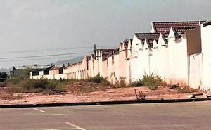 Adjudican la ampliación del cementerio municipal de Fuente Álamo por un total de 113.700 euros