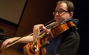 Haydn, por el Cuarteto Saravasti