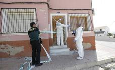 Apuntan a un posible ajuste de cuentas en la muerte a tiros de un vecino de Yéchar