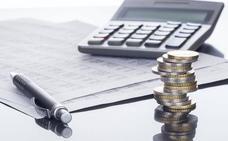¿Cuánto tardará Hacienda en devolverme el dinero de la Renta?