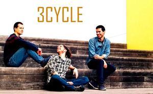 Dan Barrett, 3Cycle y Alexey León protagonizan las próximas citas en el club Jazzazza