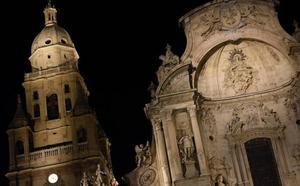 El Cabildo de la Catedral de Murcia trabaja en un plan de seguridad y apela a la «generosidad»