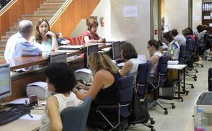 La Región, tercera comunidad que más tarda en pagar a sus proveedores