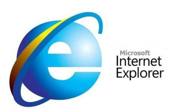 El peligro que corre tu ordenador solo por tener Internet Explorer instalado, aunque no lo uses