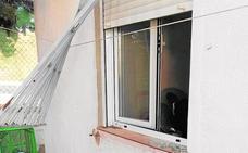 Los vecinos de Yecla piden vigilancia en zonas rurales para evitar robos