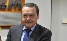 Croem insta a los partidos a tratar como públicos los hospitales concertados
