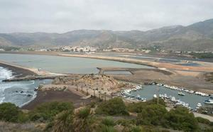 El PSRM denuncia la «desvergüenza» política del PP con la regeneración de Portmán