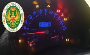 Tres víctimas en la Región de una banda dedicada a la estafa en la compraventa de coches