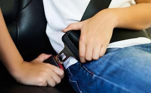 Protección de ocupantes en automóviles