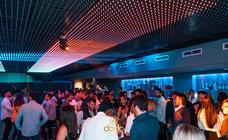 Inaugurada la discoteca Dodo Club, en el Zig-Zag, con terraza de 300 metros cuadrados