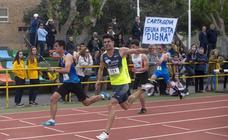 Trofeo Ciudad de Cartagena