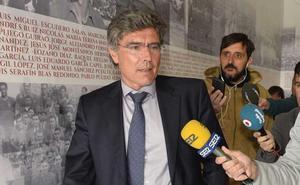 La denuncia del Real Murcia acusa a los gestores de crear un plan antiembargos