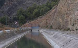 La Región cierra 2018 con mayores aportaciones hídricas que el año anterior