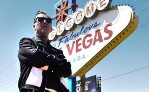 Al Dual arrasa en Las Vegas