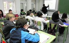 La Región de Murcia contrará con 231 'Centros Digitales' el próximo curso