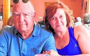 Una concejal de Cartagena denuncia la muerte de su padre por el horario de Hemodinámica