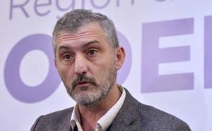 La lista de Podemos Equo a la Asamblea y candidaturas municipales