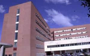 Murcia, segunda comunidad que más tarda en pagar las facturas de tecnología sanitaria