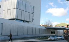 Recibirá 60.000 euros por el retraso en la detección de un tumor