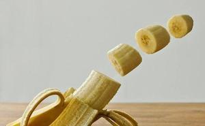 ¿Tú también llevas toda la vida comiéndote mal los plátanos?