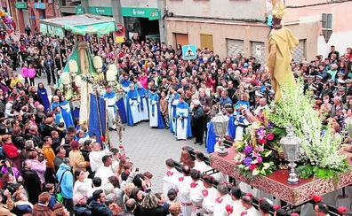 La Semana Santa más triste que se recuerda en Jumilla