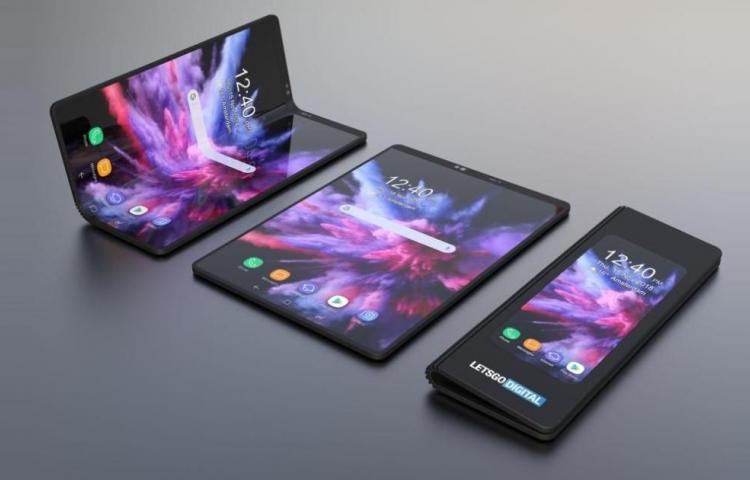 Samsung no quiere que su plegable reviva la pesadilla del Note 7