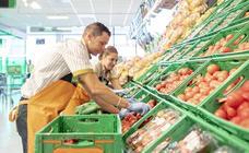 Mercadona gasta 1.179 millones en compras a proveedores murcianos