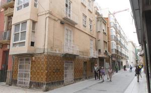 Renuevan el proyecto ICI, que mejora la convivencia en el casco histórico y sector Estación de Cartagena
