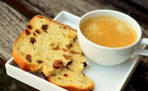 El riesgo mortal de saltarse el desayuno y cenar tarde