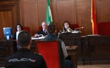 Prisión permanente para el asesino de una mujer en Sevilla tras intentar violarla