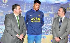 Gómez: «Sí queríamos fichar»