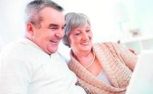 El envejecimiento activo, una meta necesaria