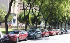 La parrilla o el tubo de escape: los ocho característicos elementos de los coches que desaparecerán muy pronto