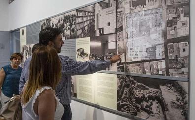 Expertos en 'La Pintura Romana en Hispania' debaten desde hoy en Cartagena