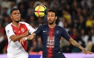 Neymar: «Me gustaría jugar con Hazard»