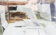 Satse denuncia las dificultades de los trabajadores del SMS para votar el 28-A