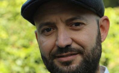 Javier López Alós: «Nos jugamos la convivencia»