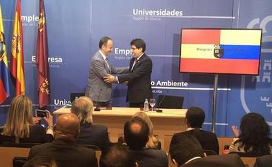 El SEF ofrecerá sus recursos a los ecuatorianos para hallar empleo