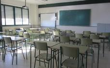 Denuncian acoso sexual de un alumno a dos profesoras en Cuenca