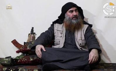 La reaparición del líder del Estado Islámico augura un nuevo Ramadán sangriento