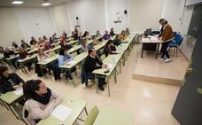 Otras 114 plazas más para estabilizar el empleo público