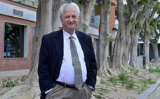 Daniel Kaufmann: «La calidad de una democracia baja cuando un partido está en el poder más de diez años»