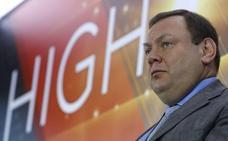 Los socios rusos de Dia agotan sus comodines y pasan la pelota a la CNMV