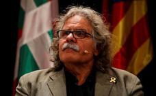 Tardà asegura que ERC «no pondrá líneas rojas» a Sánchez, pero tampoco «dará gratis la investidura»